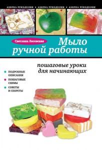 Myilo_ruchnoy_rabotyi._Poshagovyie_uroki_dlya_nachinayushhih_204x300.jpg