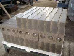 brick4m.jpg