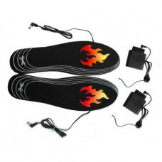 Rechargeable_Battery_Heating_Shoe_Insole___Heated_Leg_Warmer_500x500_228x228.jpg