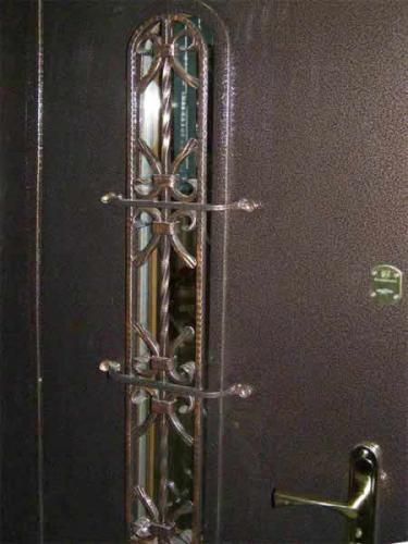 dveri_metallicheskie_24.jpg