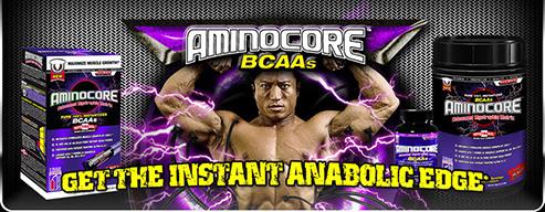 aminocore_banner2.jpg