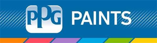 PPG_Paints__1_.jpg