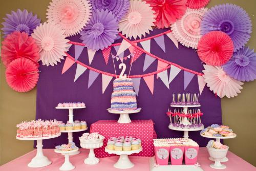 pink_party_ideas_for_girls_4.jpg