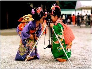 японский_дети.jpg