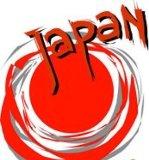 японский1.jpg