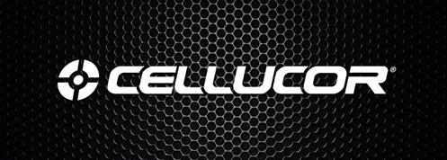 cellucor-brand-banner.jpg