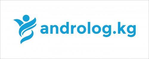 androlog.kg logo (2).jpg