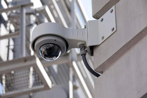 security-camera-big.jpg