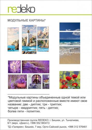 КАРТИНЫ_1.jpg
