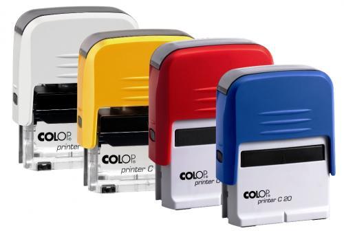 printer compact.jpg