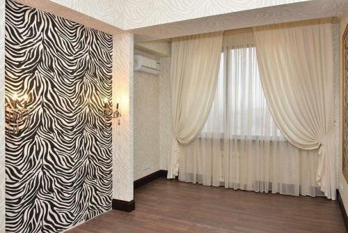Продается 3-ком.кв ул.Киевская-Гоголя.215т.$$$