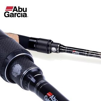 100-в-исходном-Abu-Garcia-марка-1-98-м-углерода-спиннинг-четыре-секции-наживка-литья-полюс (1).jpg