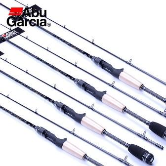 Abu-Garcia-Hornet-Stinger-two-sections-MH-power-2-03M-Carbon-fiber-Casting-Fishing-Rod-Baitcasting.jpg