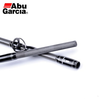 -Abu-Garcia-Hornet-Stinger-HSC-632ML-Carbon-fiber-two-sections-1-9M-Casting-Fishing-Rod.jpg