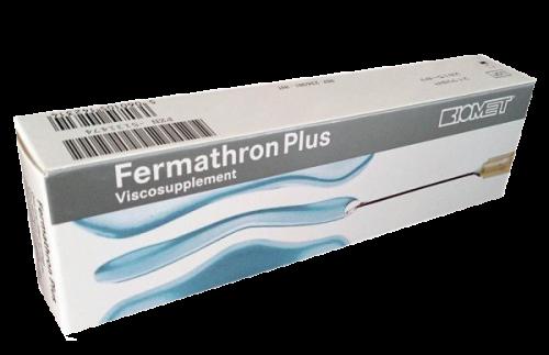 biomet-fermathron-plus.png
