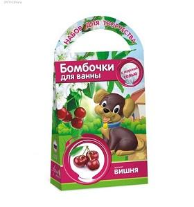 bombochki-dlya-vann-sobaka-svoimi-rukami-s-formochkoj-morskaya-sol-aromat-vishni.jpg