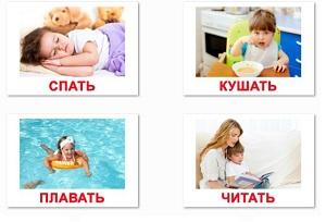 Kartinki_Glagoly_deystviya_kartochki_po_metodike_Glena_Domana_Vunderkind_s_pelenok26-копия.jpg