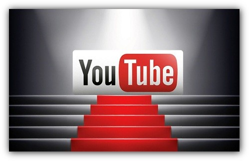 b2ap3_large_youtube_promotion.jpg