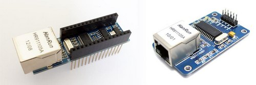 Ethernet ENC28J60_.jpg