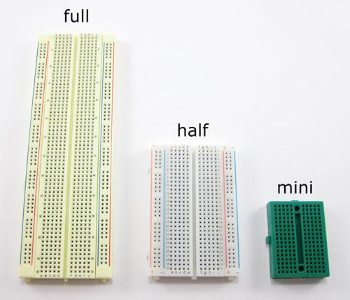 breadboard-sizes.jpg