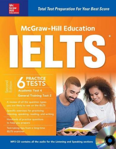 mcgraw-hill-education-ielts-second-edition.jpg