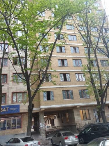 квартира под самоотделку.логвиненко+бокомбаева.50м2.по 650$