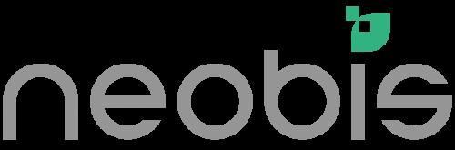 neobis_logo.png