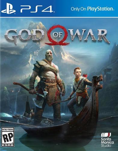 1200px-God_of_War_2018_cover.jpg