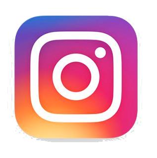 Instagram-Transparent-PNG1.png