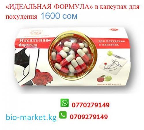 post-455020-0-00983100-1494015413_thumb.jpg