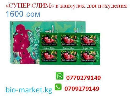 post-455020-0-36083700-1494016908_thumb.jpg