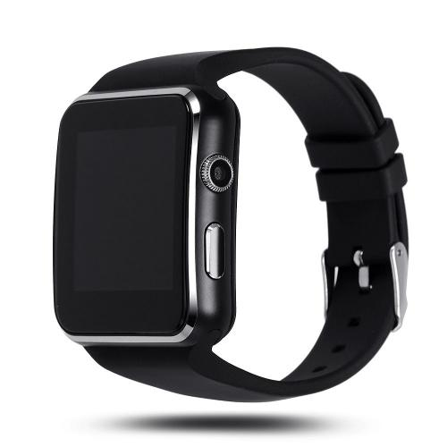 smart-watch-x6-black-1.1000x.jpg
