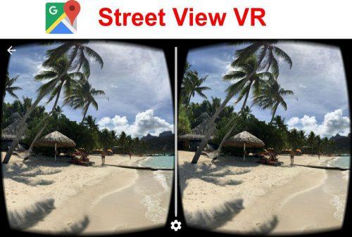 Street-View-6-500x337.jpg
