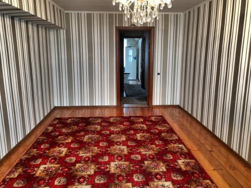 Продаю квартиру 104серия 66.7м2 55.000$ с дорогой мебелью и ремонтом