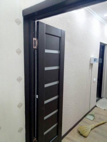 Продаю 1 ком квартиру 106 серии, мкр Улан 2,ан,Цена 35500$