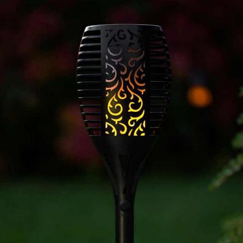zahradna-solarna-lampa-solarcentre-trueflame-ss9965-zapichovacia-lampa.jpg