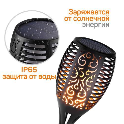 5555555Powered-IP65-Waterproof-Hanging-Decorative-Lamp-min.jpg