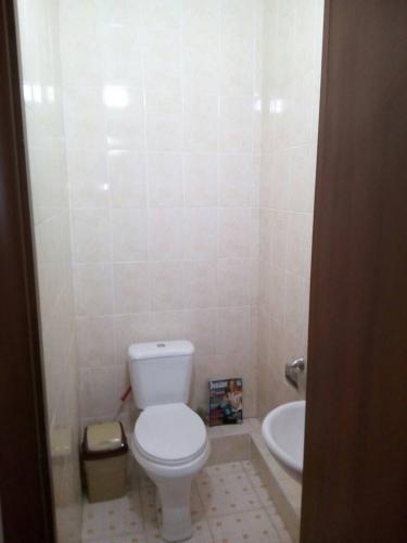 Продаю 2 кв Улан-1(Бишкек Курулуш) 7/9 элит 2012г 67м2 н/у л/з $46500+Фото Б/П