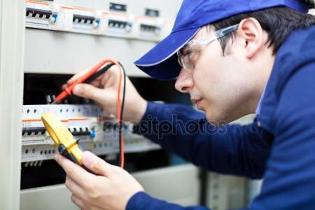 depositphotos_30136813-stock-photo-portrait-of-an-electrician-at.jpg