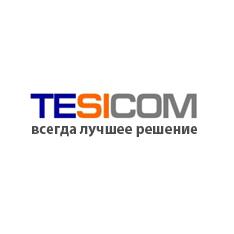 лого тесиком.jpg