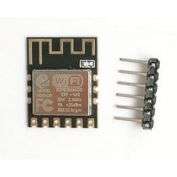 ESP-M3.jpg