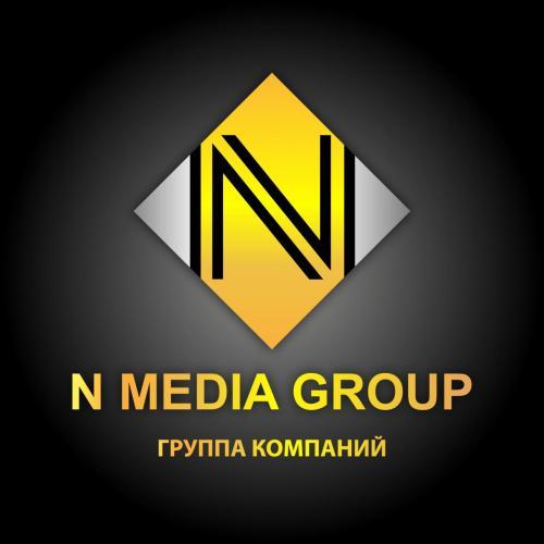 лого N - media group.jpg