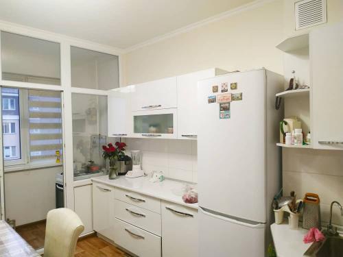 1(кухня).jpg