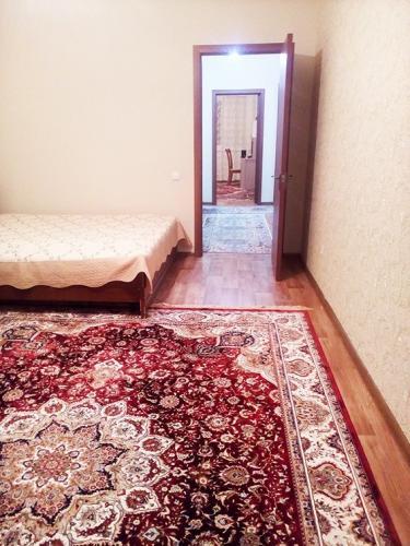 7(спальня).jpg