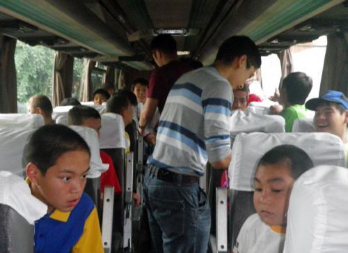 v_avtobuse.jpg