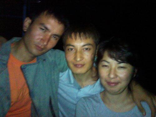 Photo0516.jpg