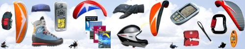 paragliding_equipment_accessories_001.jpg