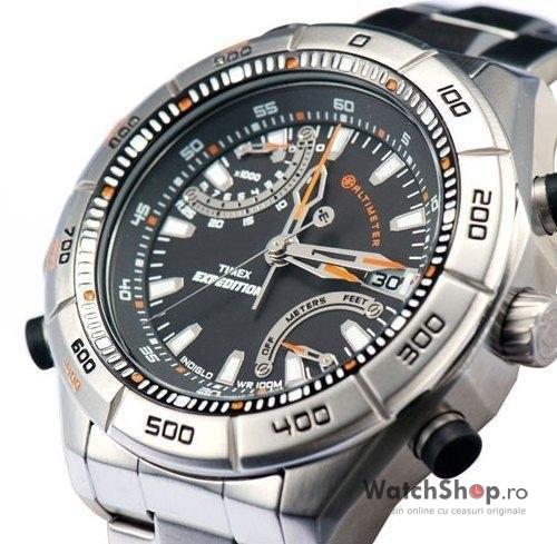 ceas_timex_expedition_e_altimeter_t49791_intelligent_quartz_156261.jpg