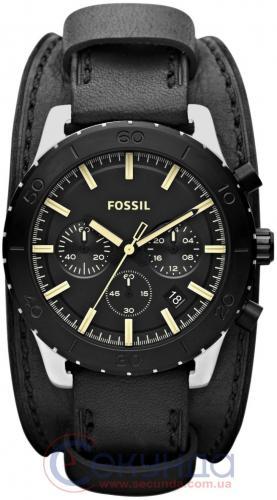 fossil_jr1394.jpg
