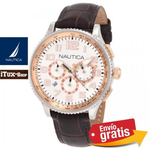 reloj_nautica_n22599m_hombre_original_nuevo_ituxs_3253_MLM4832204586_082013_F.jpg